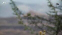 «Ադրբեջանը խաթարում է խաղաղության մթնոլորտը, և մենք համարժեք ենք լինելու իրավիճակին»․ Փաշինյան
