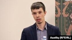 Айрат Фәйзрахманов