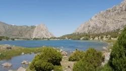 Кӯли Калон