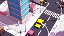 Како да се адаптира градот на климатските промени
