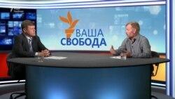 Стан українського військового флоту є критичним – Гайдук