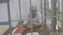 Մոսկվայի դատարանը հրաժարվեց կալանքից ազատել Լևոն Հայրապետյանին