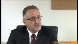 Воислав Зафировски