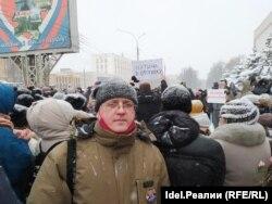 Вадим Ананьин