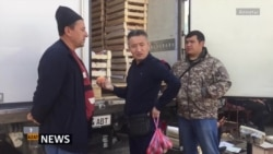 AzatNews 17.10.2017
