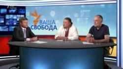 Касьянов: Порошенко – олігарх, і він йшов до влади захищати свої інтереси