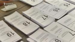 Չնայած քարոզարշավում ընդգրկված էին ներկա և նախկին բարձրաստիճան պաշտոնյաներ, Լոռիում ասում են՝ քվեարկությանը մասնակցել են ազատորեն