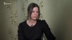 """""""Реальные люди"""": Екатерина Дёмина"""
