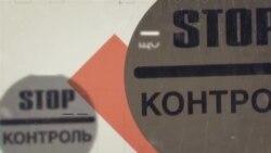 «Ми цю владу не терпітимемо» – протест севастопольського бізнесу | Крим.Реалії ТБ (відео)