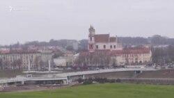 Санкционные квадратные метры: как литовская компания продает недвижимость в Крыму   Крымский архив (видео)