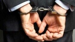 دریچه؛ بازداشتهای پرشمار در ایران در وضعیت بحرانی کرونا