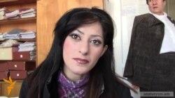 Պաշտոնական տվյալներով Հայաստանում աշխատանք է փնտրում 67 հազար մարդ