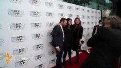 Ню Йорк кинофестивалида Сноуден ҳақида филм намойиш қилинди