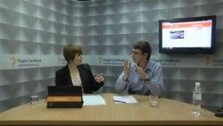 Страсбурзький суд пропонує урядові піти «на мирову» з чорнобильцями
