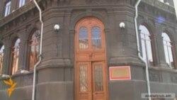 ՀՀԿ պատգամավոր. «Հանրապետականը «Բարգավաճ»-ով չէ ուժեղ»