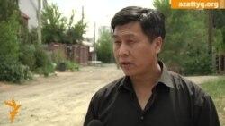 Что не успел сказать Евгений Цай на брифинге в СЦК