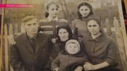 """60 лет угрызений совести: исповедь молдавского """"палача"""""""