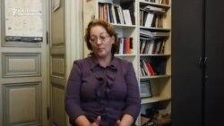 Germina Nagâț, membră în Colegiul Consiliului Național pentru Studierea Arhivelor Securității