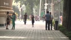 В Таджикистане школам запретили «клянчить» деньги у родителей