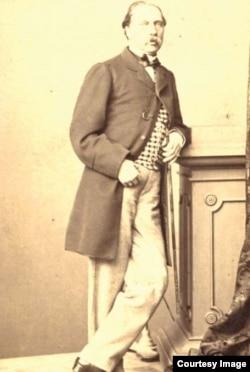 Lascăr Catargiu, politician conservator și premier al României în epoca lui Carol I