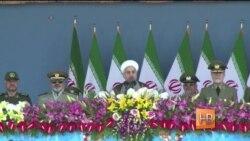 """24 ноября - время """"Ч"""" для окончательного договора с Тегераном о ядерной программе"""