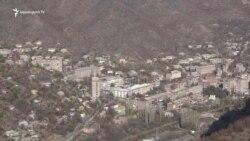Պաշտոնատար անձինք առերևույթ չարաշահումներ են թույլ տվել Ալավերդու 6 մանկապարտեզների շենքերի օտարման գործընթացում