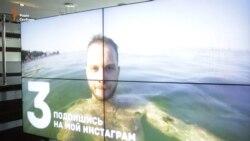 У Києві відбувся перший фестиваль для відеоблогерів (відео)