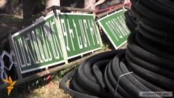 Կառաջարկվեն արտոնություններ Տավուշի սահմանամերձ գյուղերի բնակիչների համար