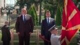Пет точки на (не)согласување меѓу Скопје и Софија