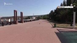 Леонтьєв і голуби: що чекає на туристів у Феодосії?