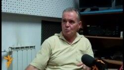 Димовски: Власта и ги предизвикува и ги контролира меѓуетничките тензии