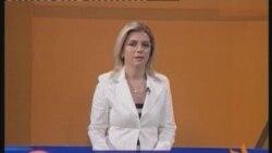 735. emisija - urednica: Žana Kovačević
