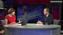 «В окупованому Криму майже повністю знищені господарства по рису» – міністр аграрної політики