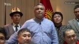 Москвадагы кыргыздар элди биримдикке чакырды