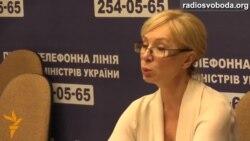 Українці отримають усі передбачені соціальні виплати