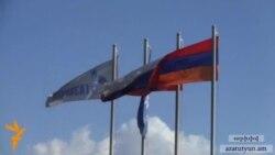 Գործատուների միությունը բողոք է ներկայացրել Հայաստանի իշխանություններին՝ «Գազպրոմ Արմենիայի» դեմ