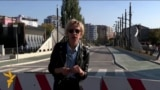 Perspektiva: Prva epizoda - Mitrovica