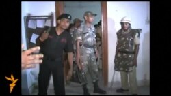 Заарештували одного з лідерів «Моджахедів Індії», починається суд