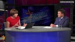 Працевлаштування переселенців – найсерйозніше питання – віце-прем'єр Зубко