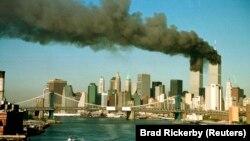 11 septembrie 2001 | Imaginile zilei care a schimbat lumea