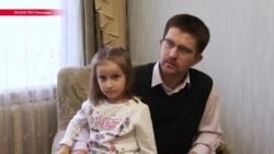 Истории турецких учителей, которых Турция требует от Казахстана выслать на родину