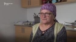 Ana tjetër e tregimit: Rrëfehen prindërit e boshnjakut që shkoi në luftë në Siri