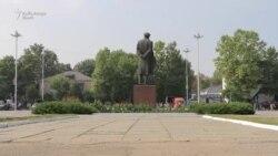 Vox populi: mai poate fi reintegrată regiunea transnistreană?