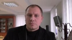 """Ștefan Gligor: """"Nu vom fi credibili în mesajele noastre de solidarizare, dacă nu vom avea un comportament adecvat"""""""