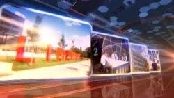 Зона Свабоды. 17.11.2012