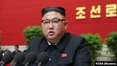 în ce bitcoin investesc coreea de nord
