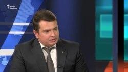 Ситник: найближчим часом досудове розслідування у справі колишнього депутата Миколи Мартиненка буде закінчено