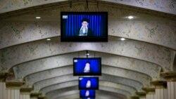 جامعه: نگاهی به سانسور در رادیو و تلویزیون حکومتی ایران
