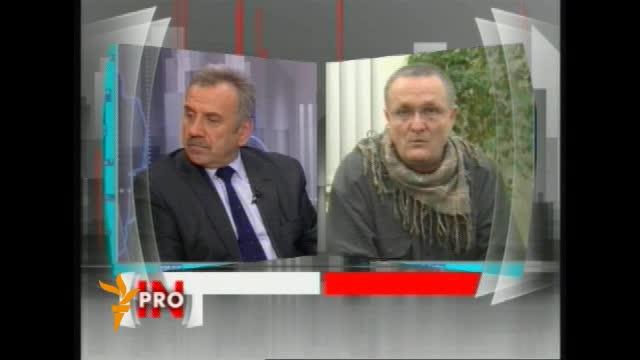 Anatol Donciu răspunde sau nu la întrebările presei?