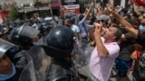 TUNISIA-POLITICS-INDEPENDENCE
